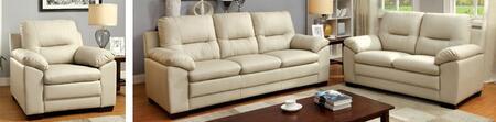 Furniture of America Parma main image