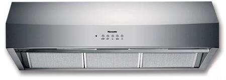 Thermador HSB30BS
