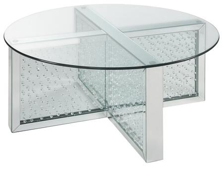Acme Furniture Nysa Coffee Table