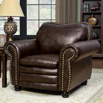 Furniture of America Benedict Main Image