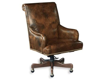 Hooker Furniture Imperial Empire Home Office Chair
