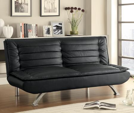 Coaster Sofa Beds 1