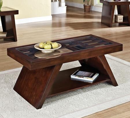 Acme Furniture 80310  Table