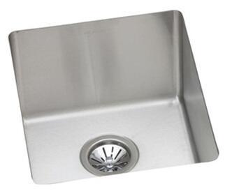 Elkay EFRU131610  Sink