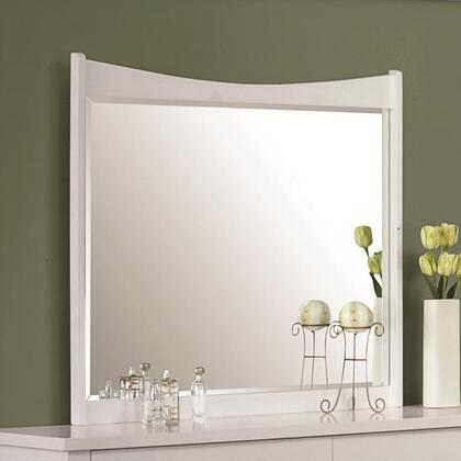 Coaster 202034 Eleanor Series  Mirror