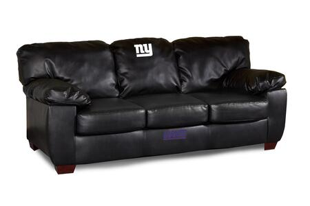 Imperial International 794013  Leather Sofa