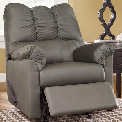 ... Flash Furniture Image 1 ...