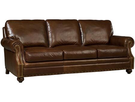 Sonata Largo Stationary Sofa