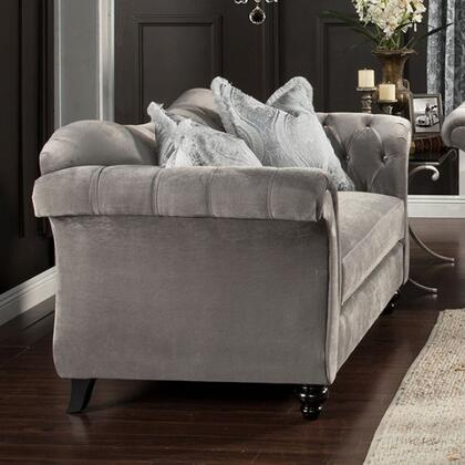 Does Your Sofa And Loveseat Have To Match