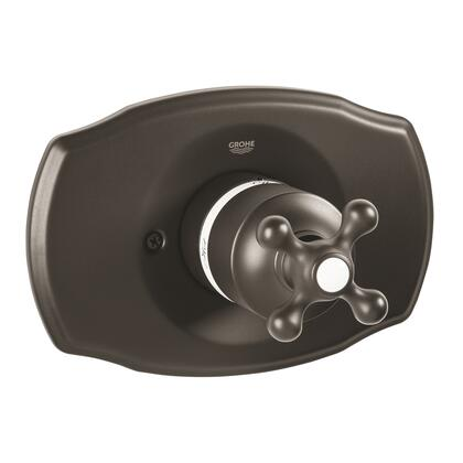 Grohe 19707ZB0 1 1
