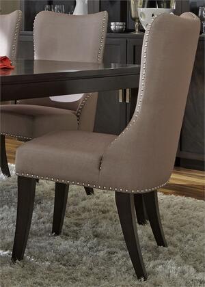 Liberty Furniture Platinum 1