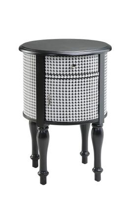 Stein World 64722  End Table