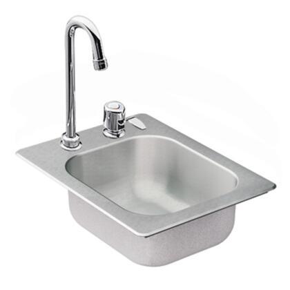 Moen 22245 Kitchen Sink
