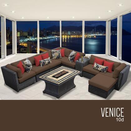 VENICE 10d COCOA