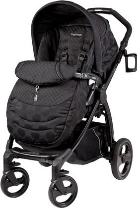 Peg-Perego IPBR30NA77PG13PP13