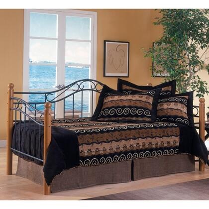 Hillsdale Furniture 123DBLH Winsloh Series  Daybed Bed