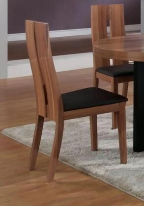 Chintaly IRENESC  Dining Room Chair