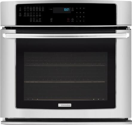 Electrolux EI30EW35JS Single Wall Oven |Appliances Connection