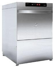 Picture for category Commercial Dishwashers