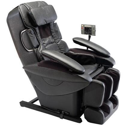Panasonic EP30006KU  Massage Chair
