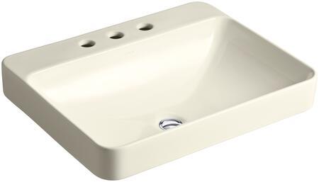 Kohler K2660847  Sink
