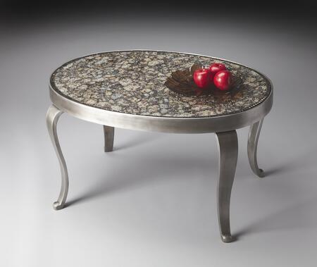Butler 4071260  Table
