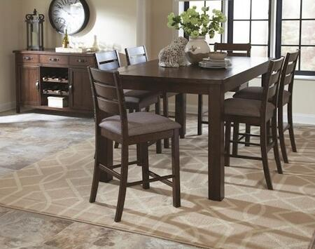 Coaster 1063685PC Wiltshire Dining Room Sets