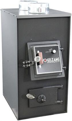 Picture for category Furnaces
