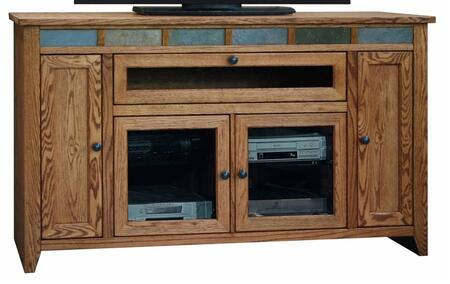 Legends Furniture OC1259GDO