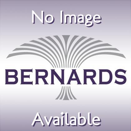Bernards 111  Bed