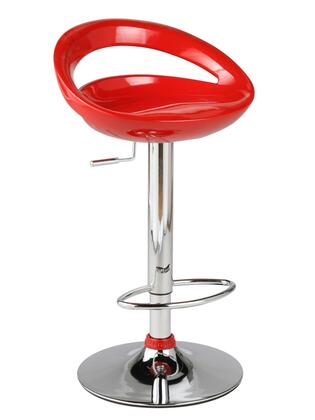Euro Style 04359 Residential Not Upholstered Bar Stool