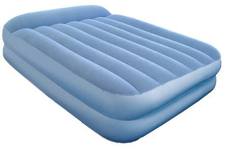 Picture for category Air Mattresses