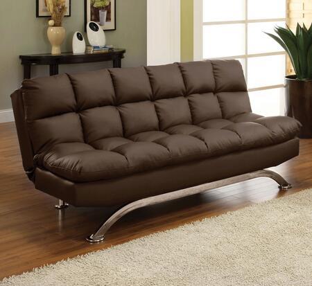 Furniture of America Aristo 1