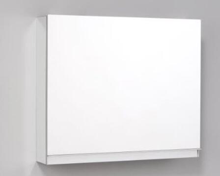 Robern UC3627FPL Uplift Series  Cabinet