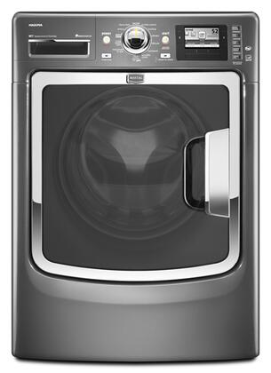 Maytag MHW9000YG Maxima Series Front Load Washer