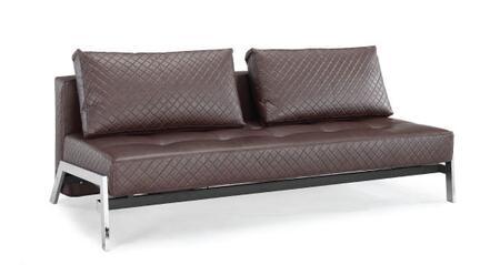 Lifestyle Solutions MQDEMS310SN  Sofa