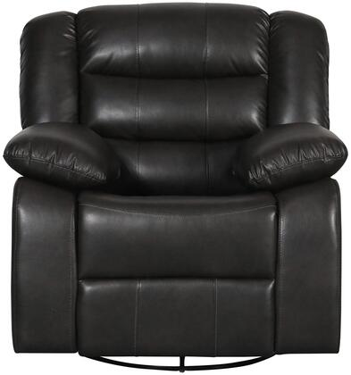 Standard Furniture Bennet Main Image