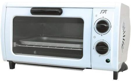 Picture of SO-1004 Multi-functional Pizza and Toaster Oven