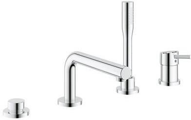 Grohe 19576001