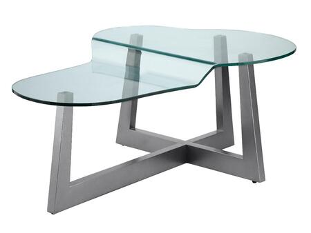Stein World 103011 Contemporary Table