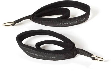 ST02028 Double Loop Straps (Set of 2)