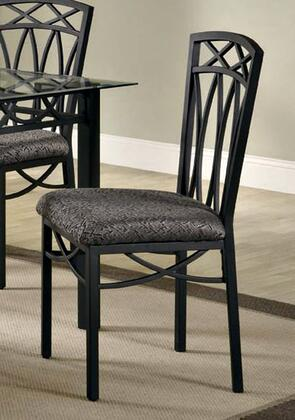 Coaster 120782  Dining Room Chair