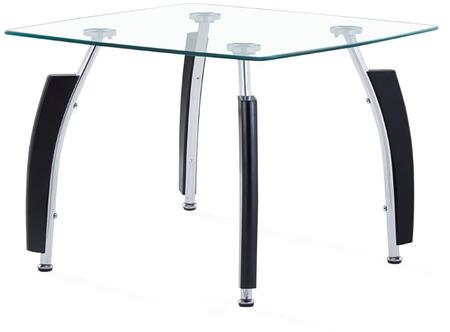 Global Furniture USA 138BE  End Table