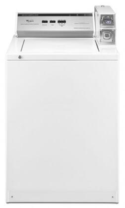 Whirlpool CAM2752TQ  Top Load Washer