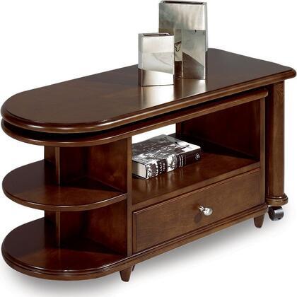 Lane Furniture 1192106