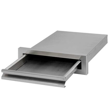 Griddle Tray