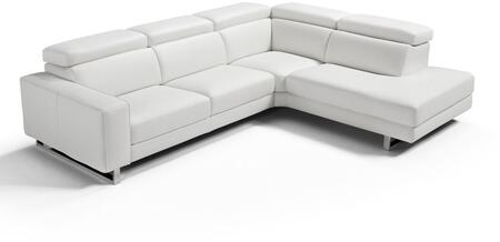 Whiteline Augusto LEFT Augusto Large Sectional P163 031028 L09WHT 1066(1)