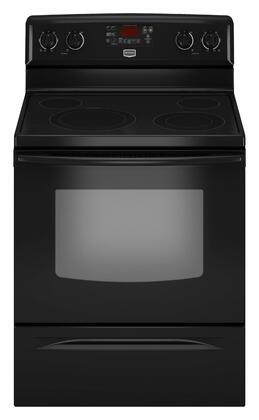 Maytag MER7775WB  Electric Freestanding |Appliances Connection