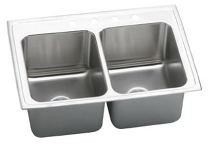 Elkay DLR3322101  Sink