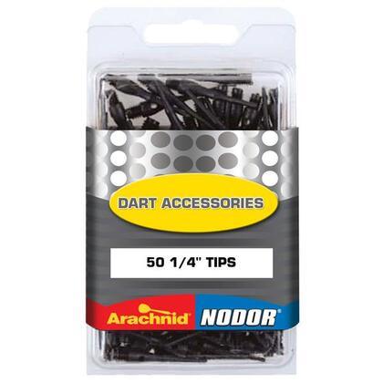 DMI Darts NDPT Nodor & Arachnid Dart Replacement Soft-tips: